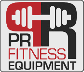 PR Fitness Equipment