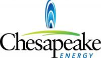 Chesapeake Energy Testimonial