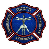 Oklahoma City Fire Department Testimonial