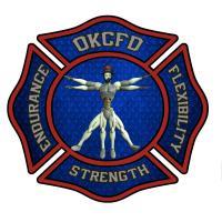 Oklahoma City Fire Department Testimonial