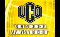 University of Central OklahomaTestimonial