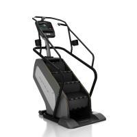 Climbmills/Stepmills