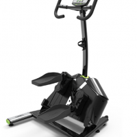 Helix HLT3000-3D Lateral Trainer