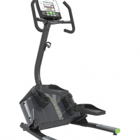 Helix HLT3500-3D Lateral Trainer