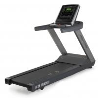 t8.9b Treadmill