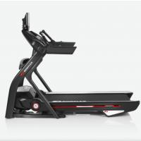 Bowflex BFX-10 Treadmill