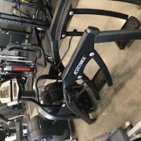 Cybex 610AT Total Body Arc Trainer