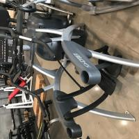 Cybex 750A Lower Body Arc Trainer