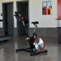 Keiser M3i Indoor Bike
