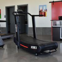 Xebex Runner