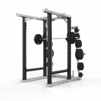 Magnum MG-MR47 Mega Power Rack