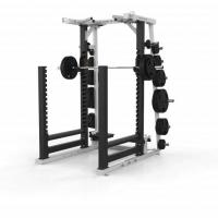 Magnum MG-MR694 Mega Open Rack