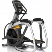 Matrix A5X Ascent Trainer