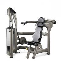 Matrix Aura G3-S20 Shoulder Press