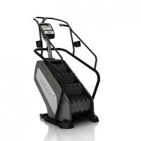 Matrix C3X Climbmill