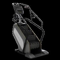 Matrix C5X Climbmill