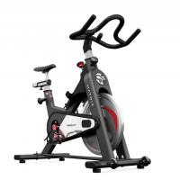 Matrix IC2 Indoor Cycle