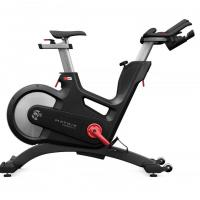 Matrix IC5 Indoor Cycle