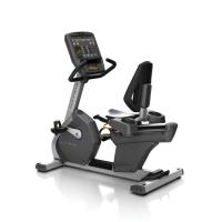 Matrix R5X Recumbent Bike