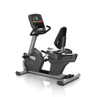 Matrix R7Xe Recumbent Bike