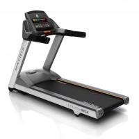 Matrix T1Xe Treadmill