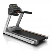 Matrix T3X Treadmill