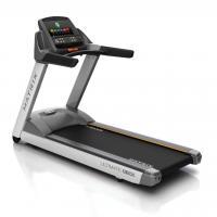 Matrix T3Xe Treadmill