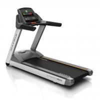 Matrix T3Xe Treadmill