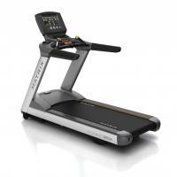 Matrix T5X Treadmill