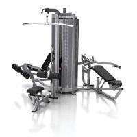 Matrix Varsity VY-G1_MG30 Multi Station Gym