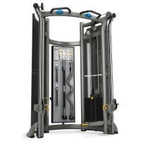 Matrix Aura G3-MSFT3  Functional Trainer