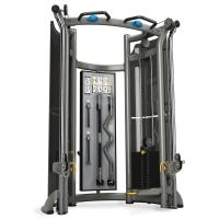 Matrix Aura G3-MSFT3  Functional Trainer