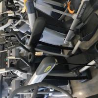 Technogym Vario Adaptive Motion Trainer