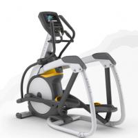 Matrix ALB3xe Lower Body Ascent Trainer