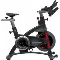 Schwinn 9-7300 AC Power Bike