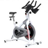 Schwinn 9-7340 AC Sport Bike