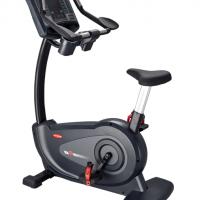 Circle Fitness B8 Upright Bike