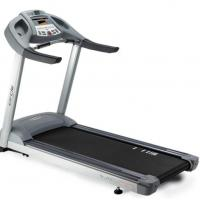 Circle Fitness M6 Treadmill