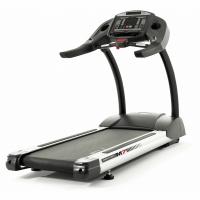 Circle Fitness M7 Treadmill