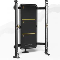 Matrix Connexus Functional Trainer