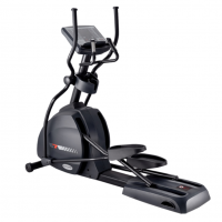 Circle Fitness E7 Elliptical