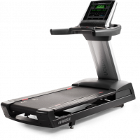 t10.9b Reflex Treadmill