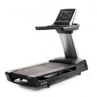 t10.9 Interval Reflex Treadmill