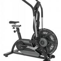 StairMaster 9-4650 Hiit Bike