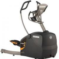 Octane LateralX Lateral Trainer
