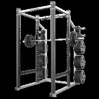 Matrix Varsity VY-D47 Power Rack