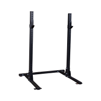 Body Solid Squat Stand