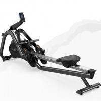 Matrix RXP Rower