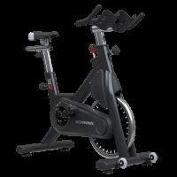 Schwinn 9-7410 SC 5 Bike