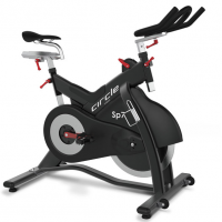 Circle Fitness Sp7 Indoor Cycle